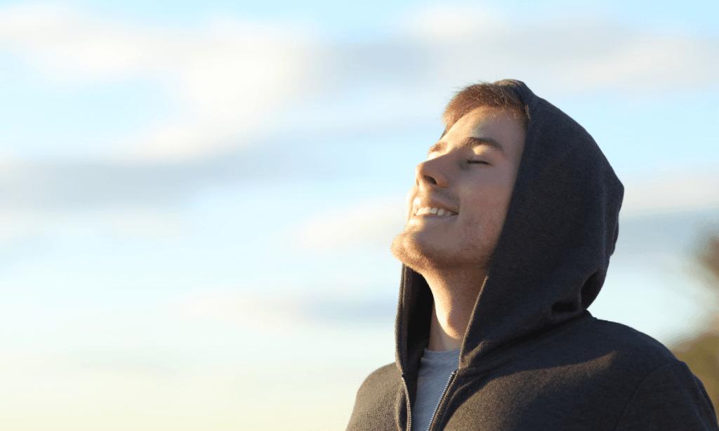 LiveLive - Guided Meditation